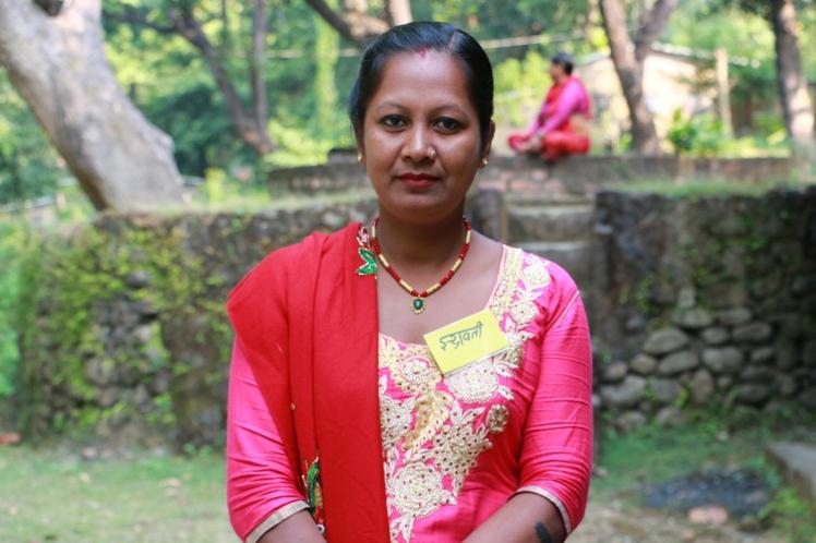 indrawati_tharu