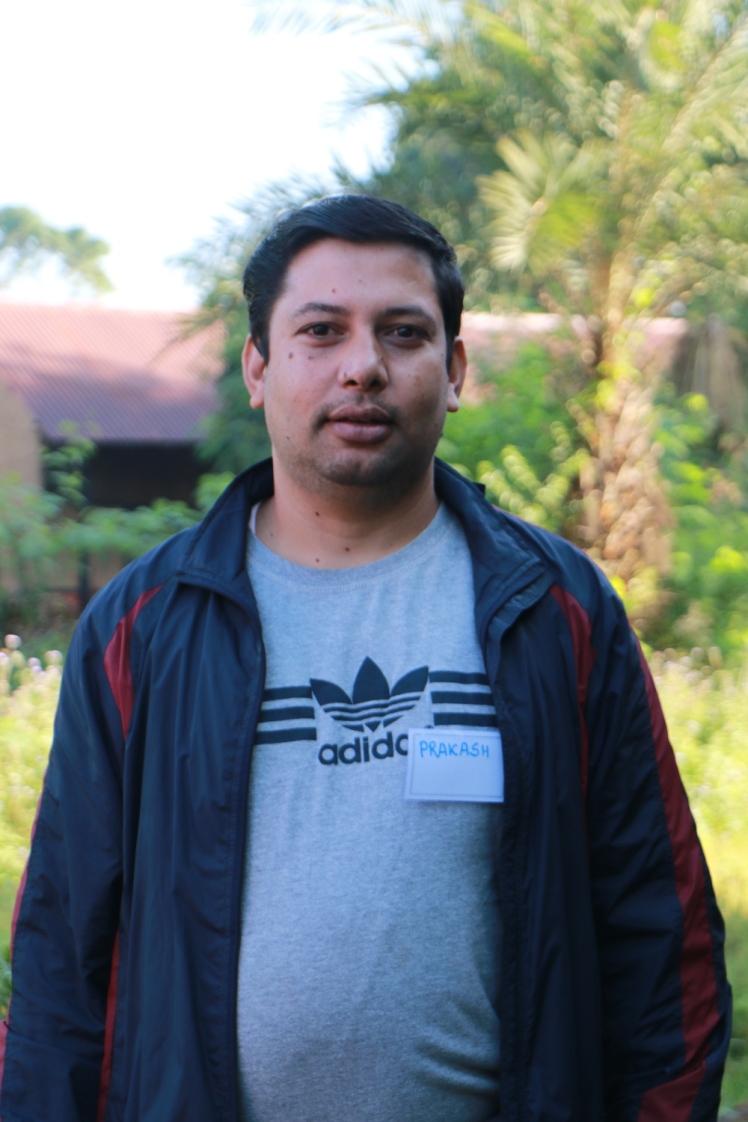 prakash_dhakal-2