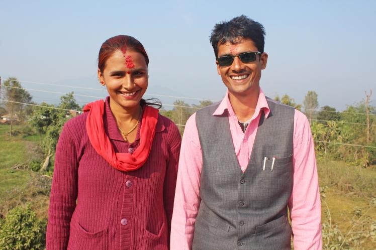 MUC_Rekha&Lekhnath